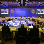 APEC-Finance-and-Central-Bank-Deputies-Meeting
